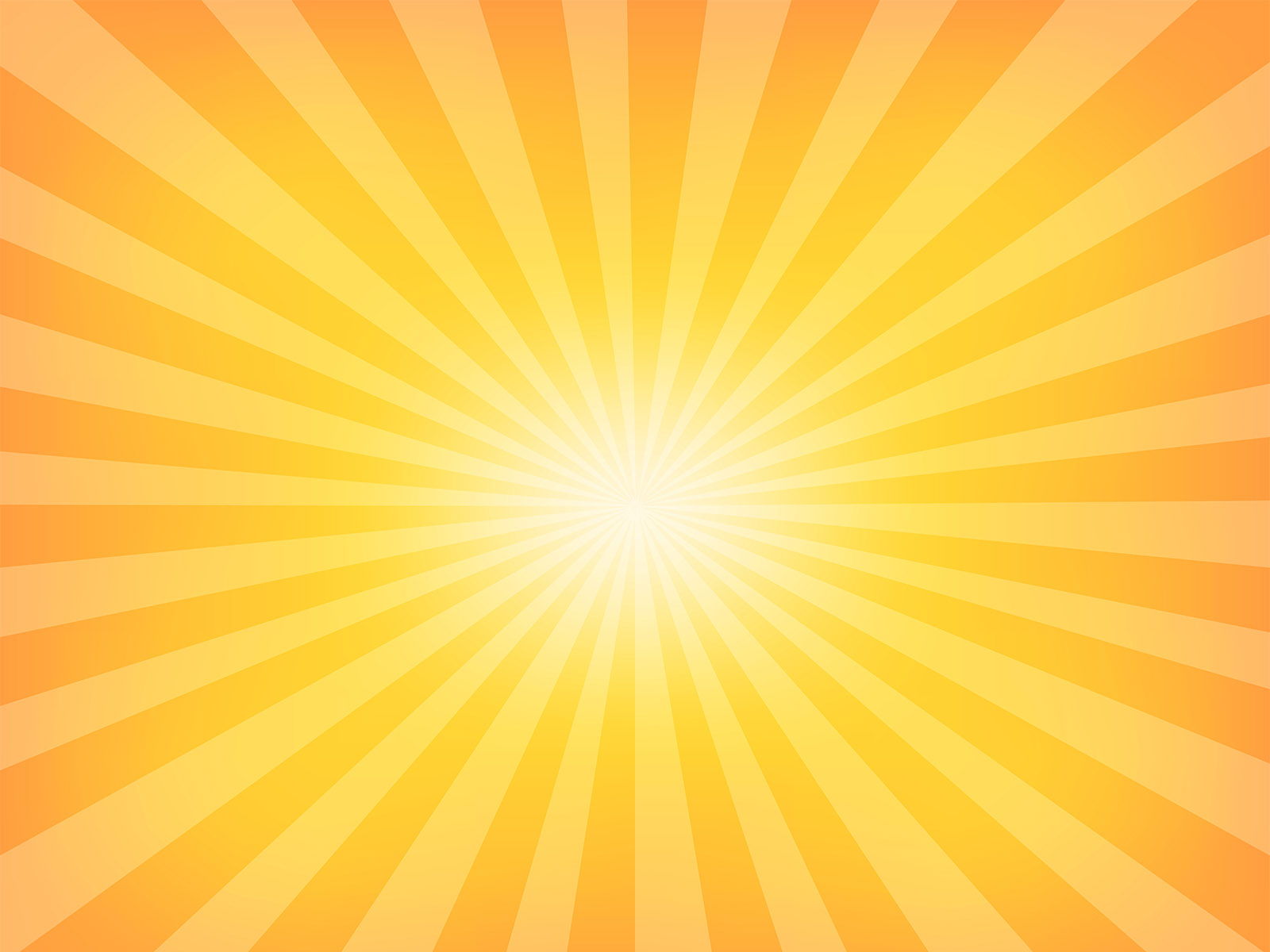 Best 49+ Sunburst Backgrounds on HipWallpaper.