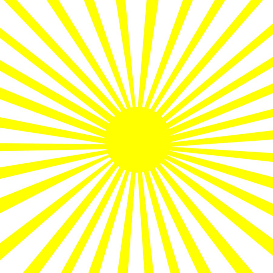 Sun Clipart clipart.