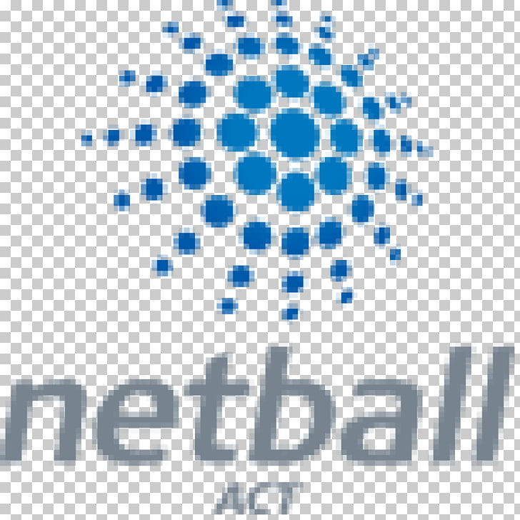 Queensland Firebirds Suncorp Super Netball Netball.