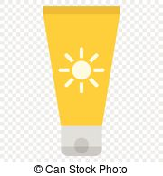 Sun cream Clipart Vector Graphics. 4,455 Sun cream EPS clip art.