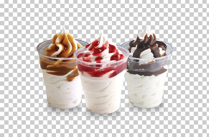 Sundae Ice Cream Cones Hamburger Milkshake PNG, Clipart.
