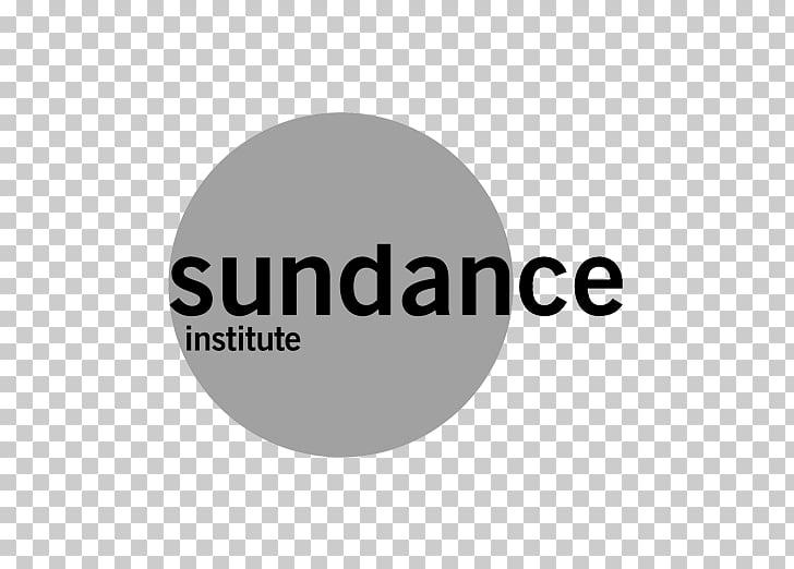Sundance Film Festival Sundance Resort Park City Sundance.