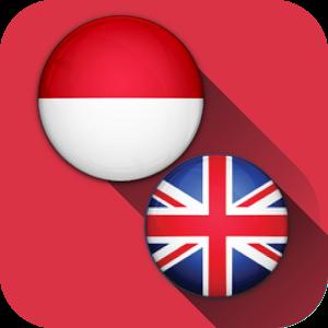 English Sundanese Translator.