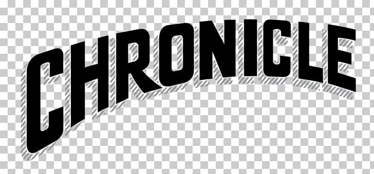 Houston Chronicle Newspaper Journalism, others PNG clipart.