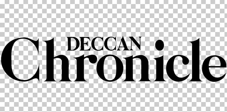 Deccan Chronicle Holdings Limited Deccan Chronicle Holdings.