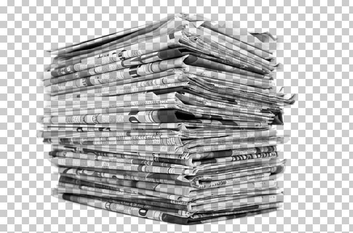 Free Newspaper Recycling PNG, Clipart, Broadsheet, Editorial.