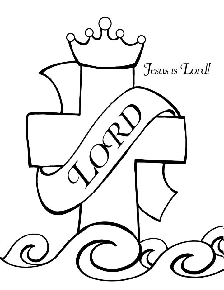 Free Sunday School Clipart Black And White, Download Free.