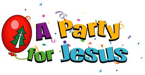 Similiar Jesus Christmas Party Keywords.