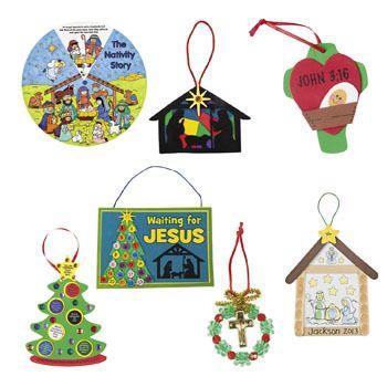 79 best ideas about Christmas Sunday School on Pinterest.