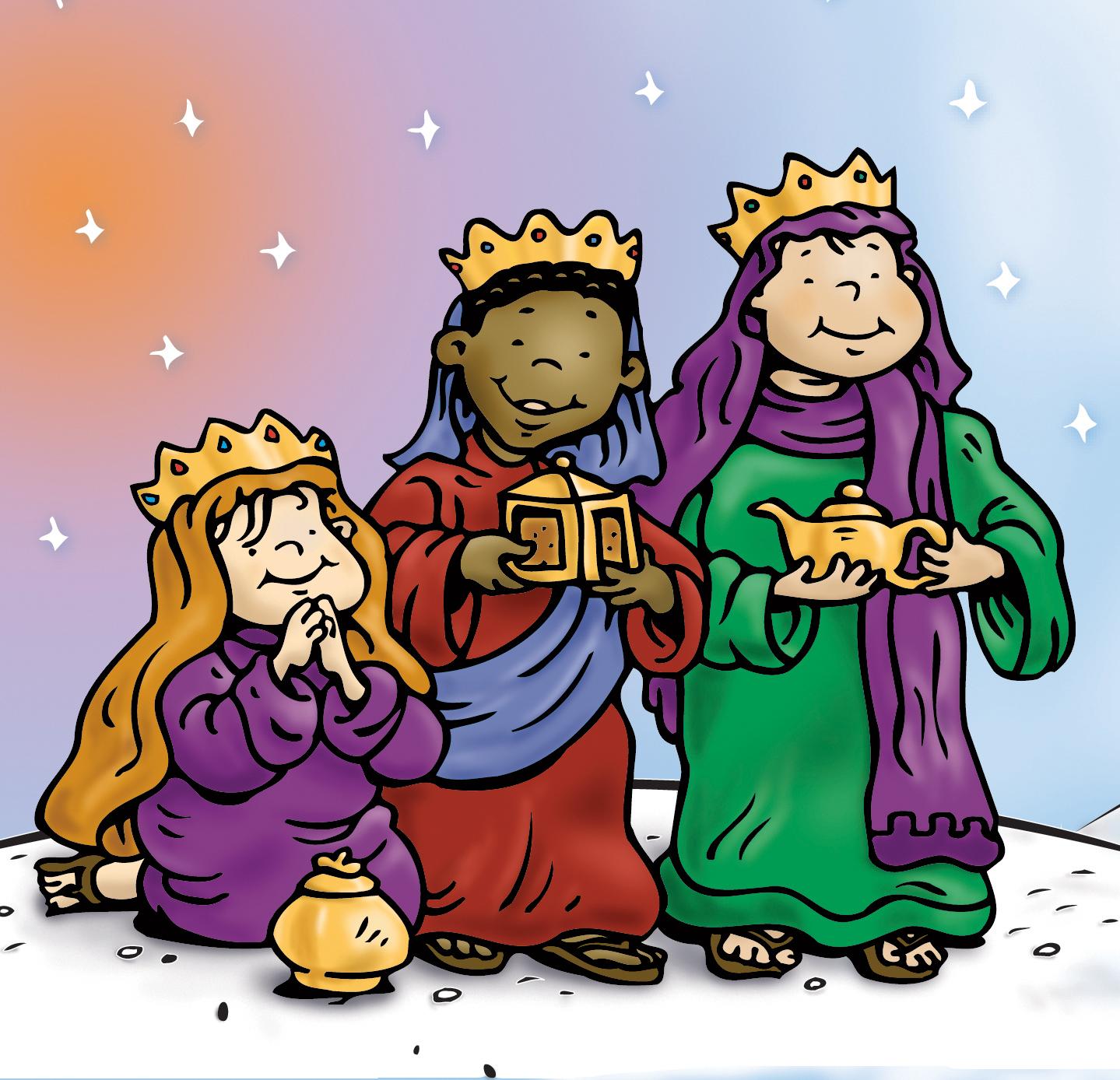 sunday school christmas program clipart 10 free Cliparts ... (1439 x 1388 Pixel)