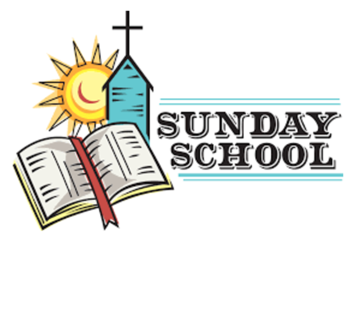 Adult sunday school clipart clipart images gallery for free.