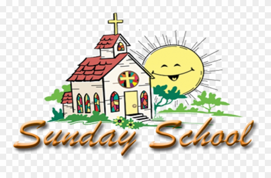 News Malankara Orthodox Church No Sunday School Classes.