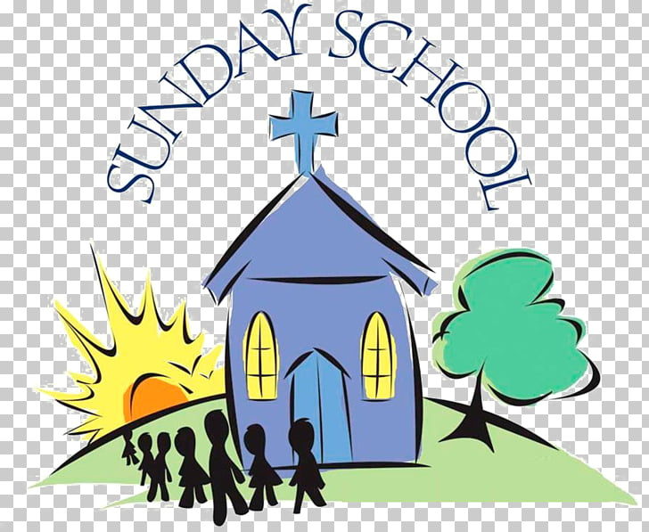 Bible Sunday school Education Class, school PNG clipart.