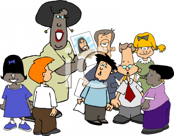 Free School Teacher Pictures, Download Free Clip Art, Free.