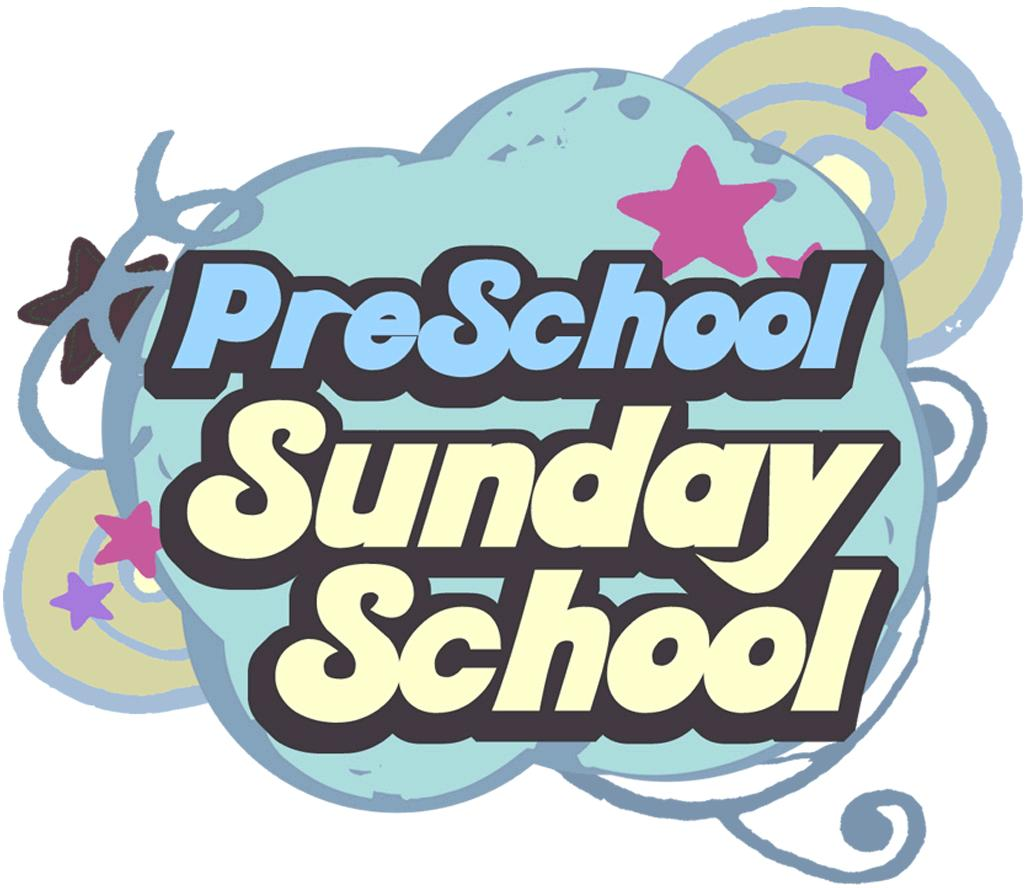 sunday school teachers free clipart - Clipground