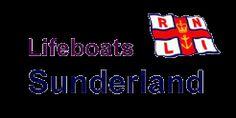Sunderland clipart.