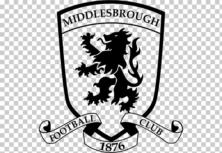 Middlesbrough F.C. EFL Championship Premier League Boro.
