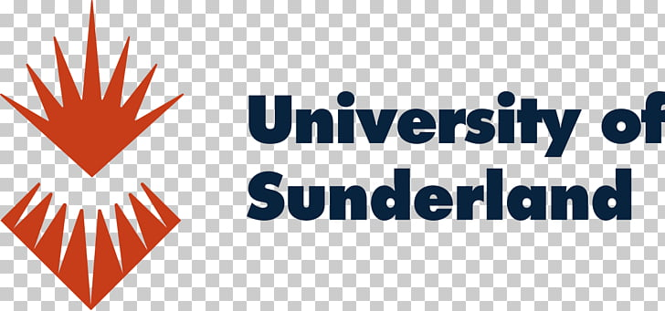University of Sunderland Cyprus International University.