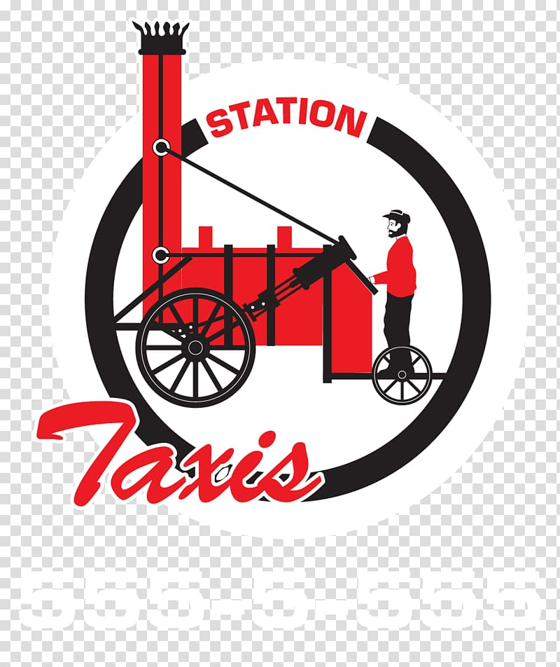 Sunderland A.F.C. Station Taxis Sunderland Ltd Sunderland.
