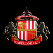 Sunderland A.F.C..