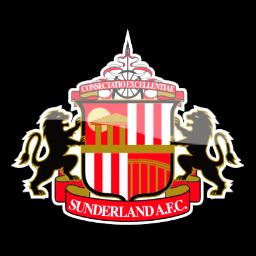 Logo sunderland png 7 » PNG Image.