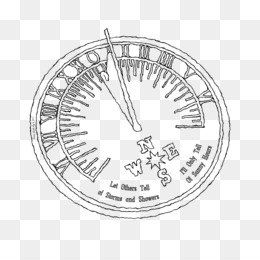 Make A Sundial PNG and Make A Sundial Transparent Clipart.