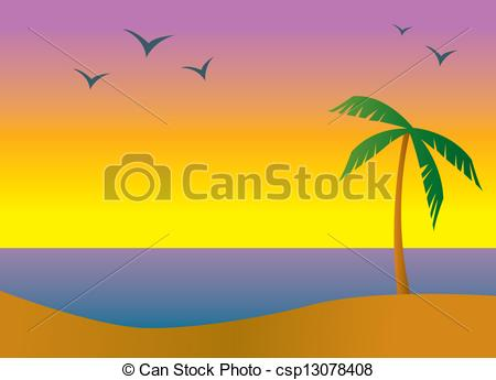 Sundown Clipart Vector Graphics. 1,118 Sundown EPS clip art vector.