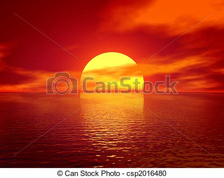 Sundown Illustrations and Stock Art. 2,765 Sundown illustration.