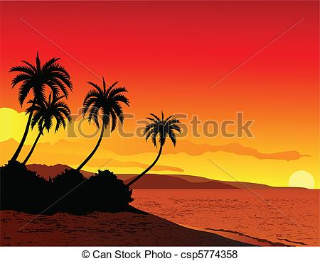 Sundown Clipart Vector Graphics. 1,133 Sundown EPS clip art vector.