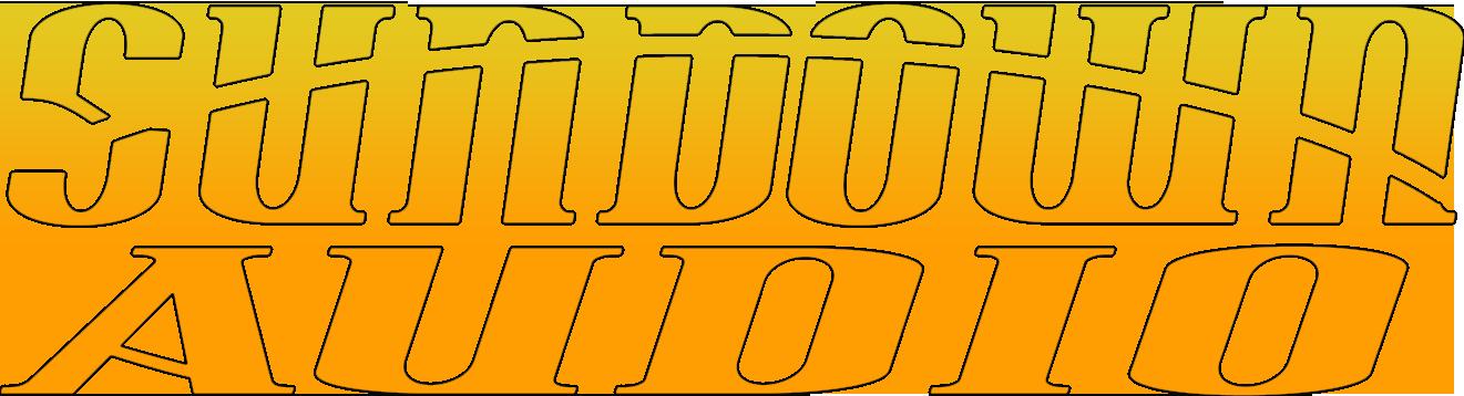 Welcome to Sundown Audio. Subwoofers, Amplifiers, Speakers.