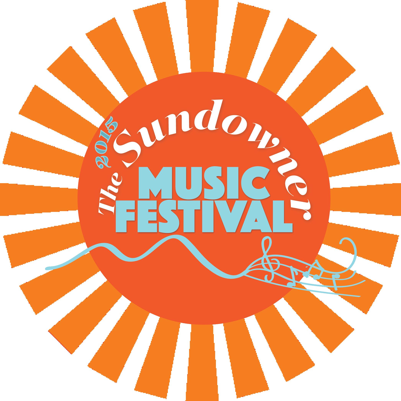 The Sundowner Music Festival.