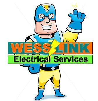 Construction Electricians Sundowner.
