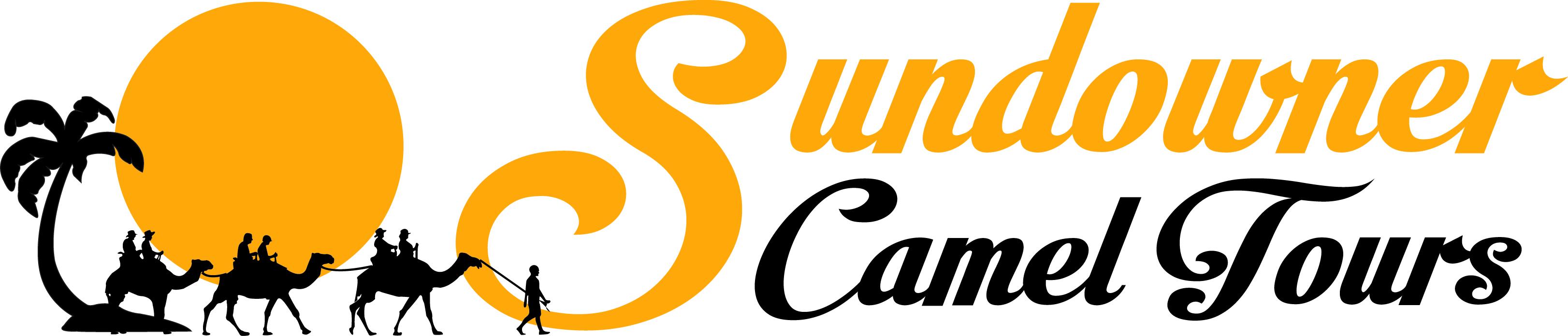 Sundowner Camel Tours Broome, Cable Beach WA.