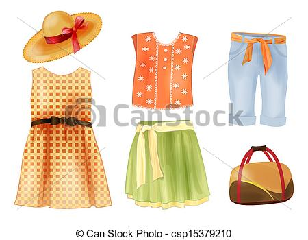 seasonal clothes clipart 20 free Cliparts | Download ...