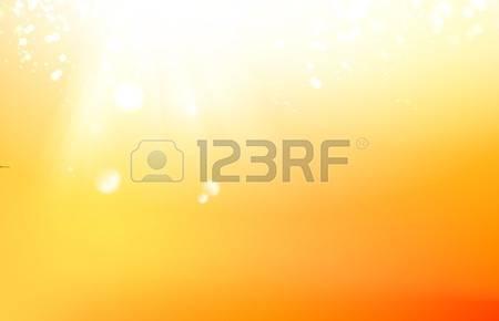 24,579 Sun Effect Stock Vector Illustration And Royalty Free Sun.