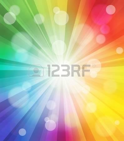 23,177 Sun Effect Stock Vector Illustration And Royalty Free Sun.