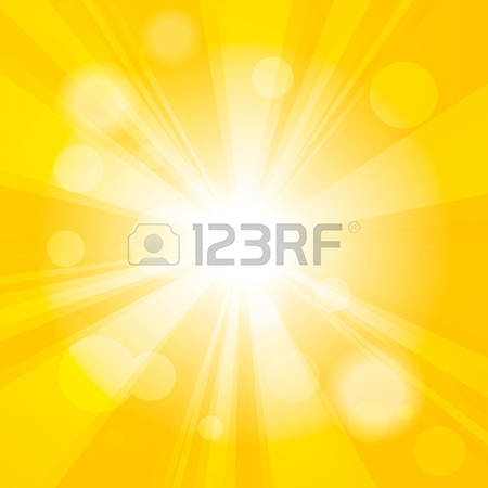 69,044 Yellow Sun Stock Vector Illustration And Royalty Free.