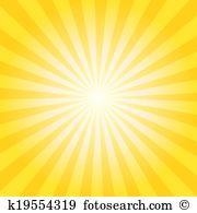 Sun effect Clipart Vector Graphics. 8,520 sun effect EPS clip art.