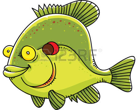 181 Sunfish Cliparts, Stock Vector And Royalty Free Sunfish.