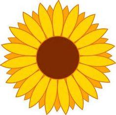 Anna's Frozen Fever Sunflower by Onlystar.deviantart.com on.