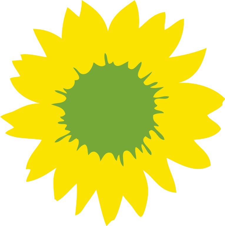 Sunflower Graphics.