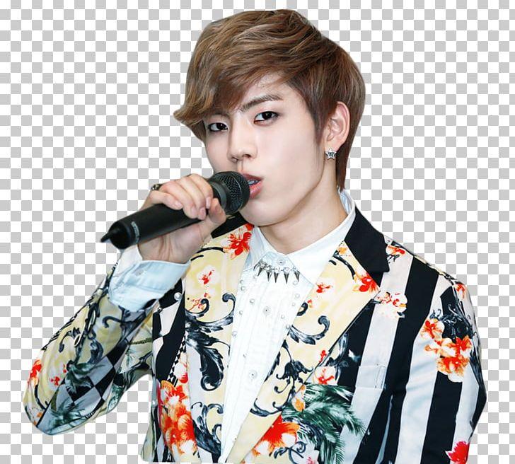 INFINITE H Man In Love PNG, Clipart, Dongwoo, Infinite.