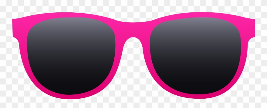 Picture Royalty Free Download Sunglasses Clip Art.