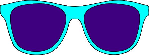 Sun with sunglasses clip art free clipart images clipartix 2.