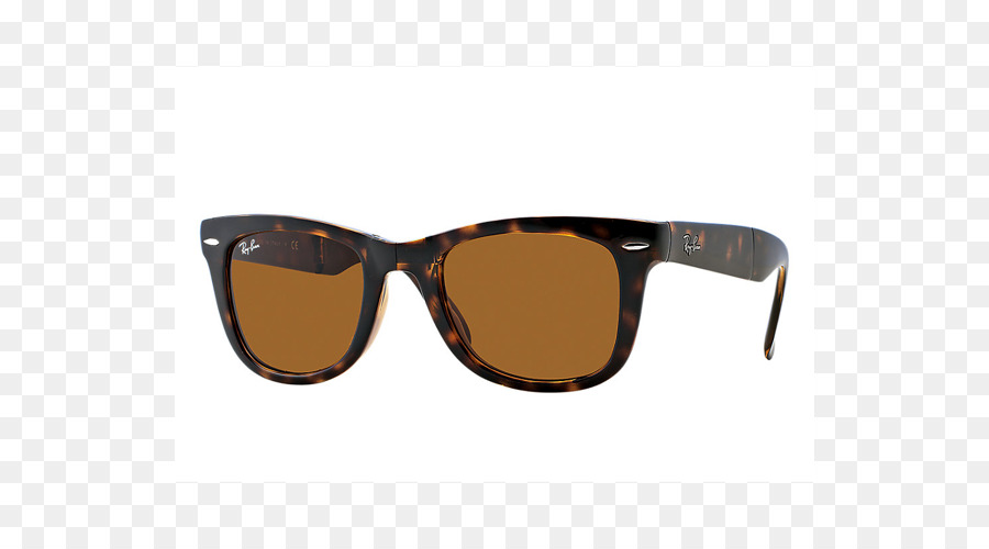 Sunglasses Clipart png download.