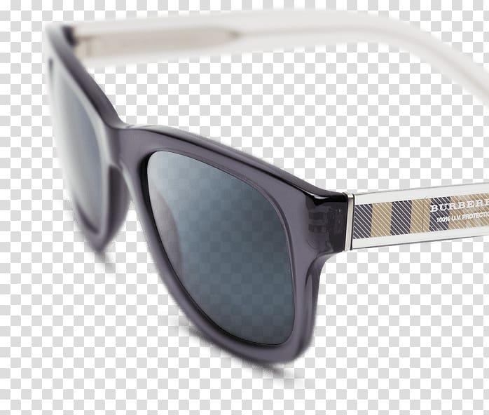 Goggles Sunglasses, Sunglass Hut transparent background PNG.