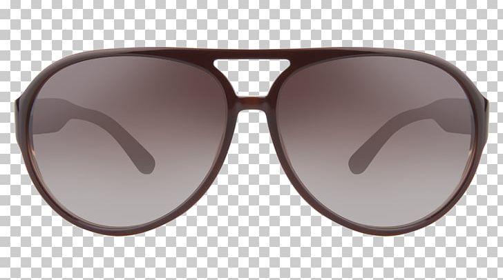 Sunglasses Chanel Fashion Sunglass Hut PNG, Clipart, Armani.