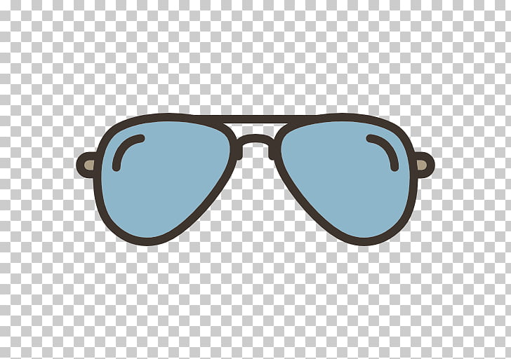 Sunglasses Clothing Accessories Eyewear Sunglass Hut, color.