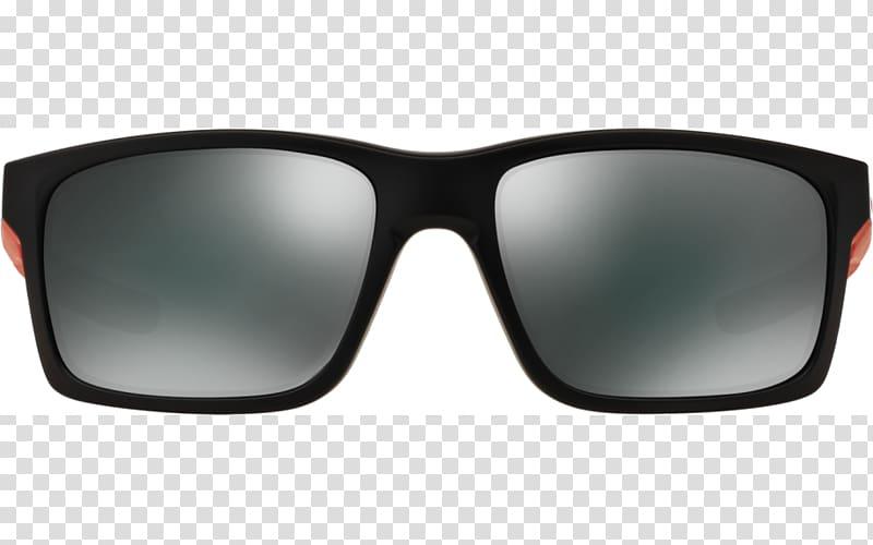 Sunglasses Oakley, Inc. Sunglass Hut Watch, Sunglasses.