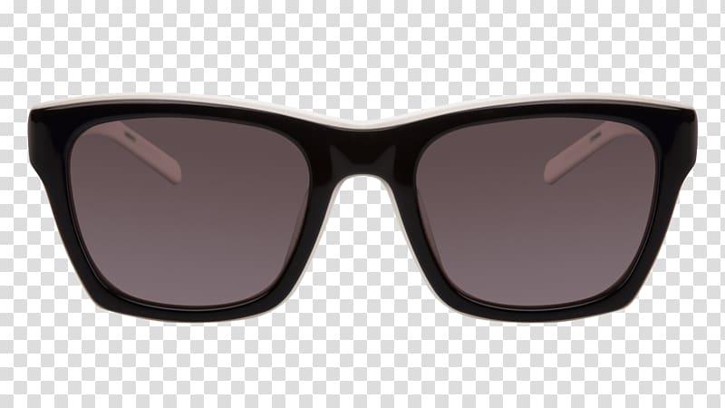 Sunglasses Eyewear Sunglass Hut Oakley, Inc., sunglasses.